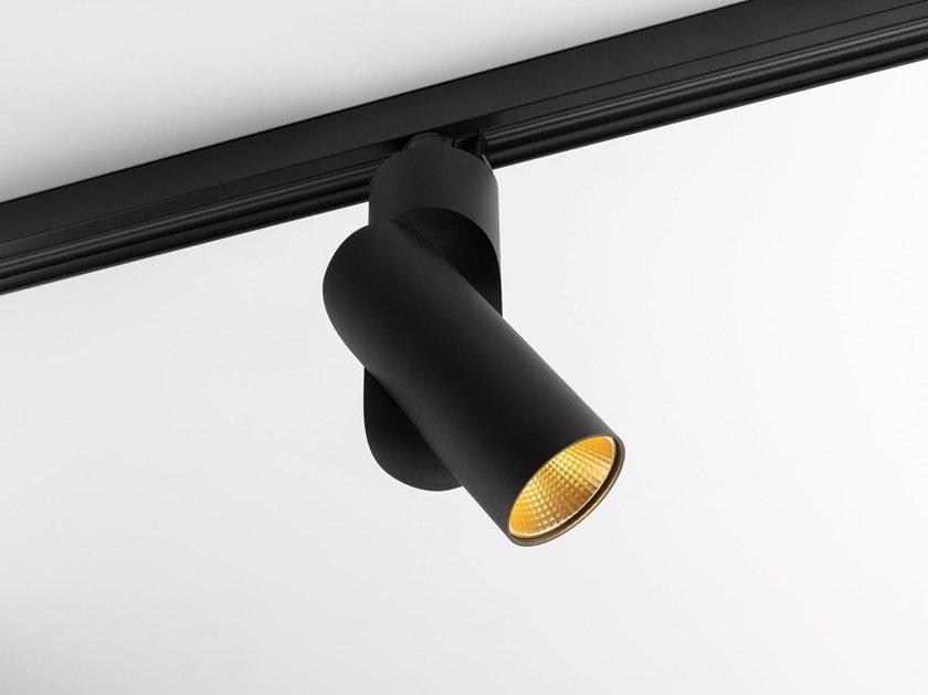LED Track-Light SEMIH 61 | Track-Light by Modular Lighting Instruments