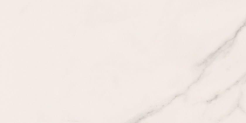 STATUARIO WHITE SABLE' 30X60
