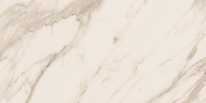 CALACATTA SELECT SABLE' 30X60