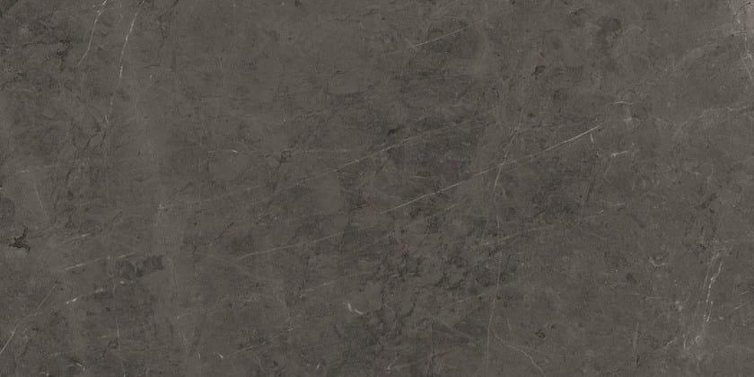 PIETRA GREY SABLE' 30X60