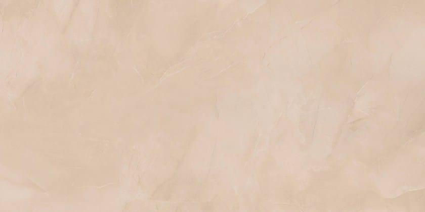 ABK SENSI WIDE 05 Sahara Cream
