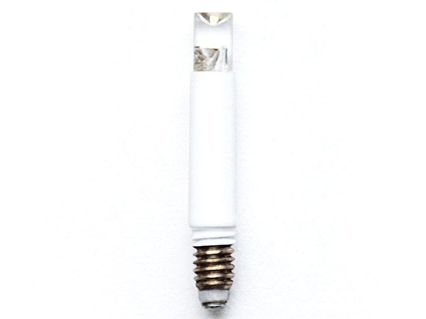 King Edison Pendant Lamp Set of 12 Spare LED Bulbs KING EDISON | Set of 12 bulbs by Mineheart