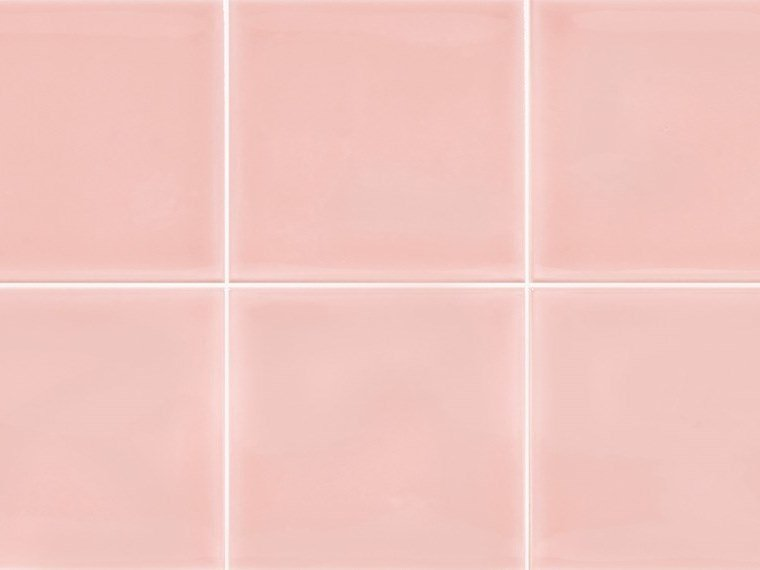 Wall Cladding SEVILLA ROSE WHITE & COLORS Collection