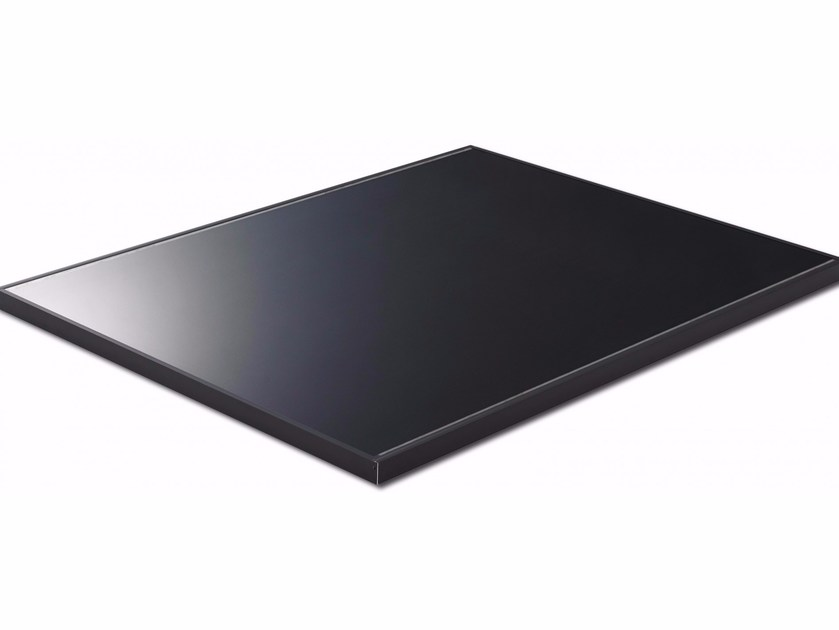 Thin film Photovoltaic module SF 140-170 S by Coenergia