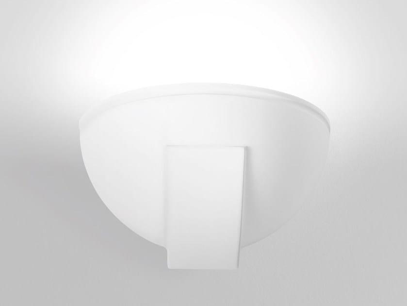 Aircoral® 300 Sfera In Lampada Parete A Indiretta Buzziamp; S Luce Da QtdCxorshB