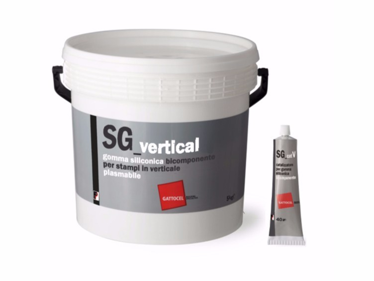 Natural and synthetic rubber SG_vertical by Gattocel Italia