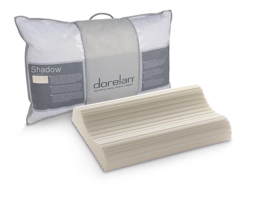 Myform® pillow SHADOW by Dorelan