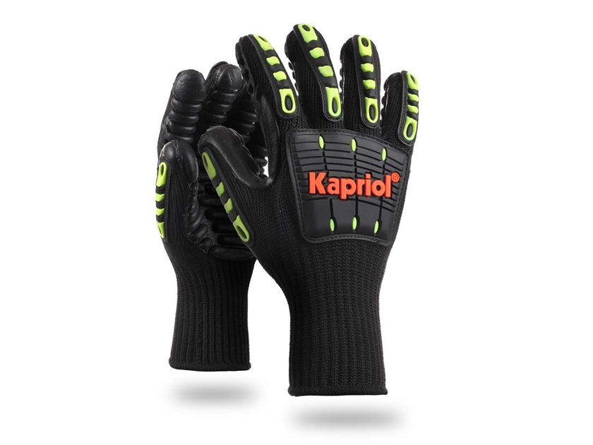Personal protective equipment SHAKE by KAPRIOL