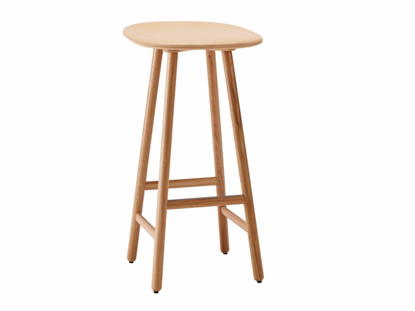 stool sxr amazon furniture electronics in dp hi wooden