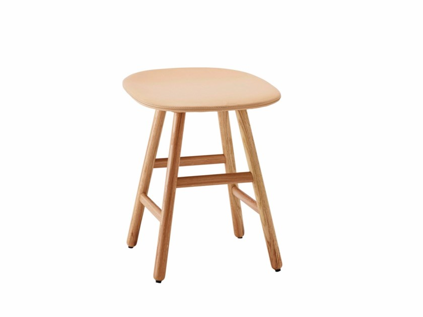 stools stool wooden new square delhi manufacturer from