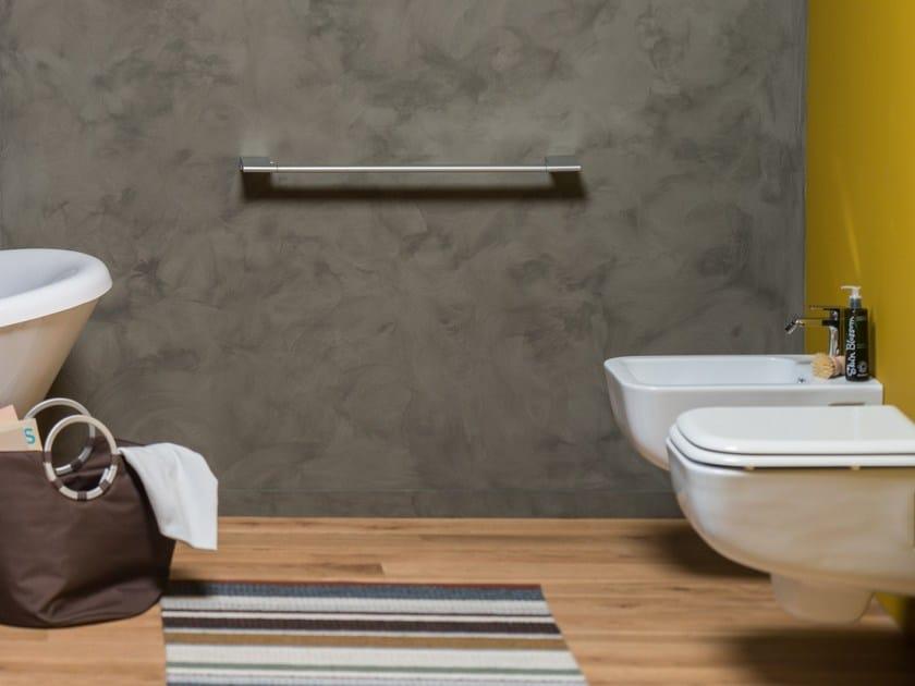 Portasciugamani Bagno Design : Accessori per bagno ever life design archiproducts