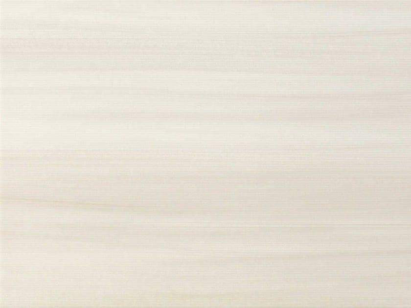 Rivestimento in ceramica a pasta bianca per interni SHINE Opale by Impronta Ceramiche