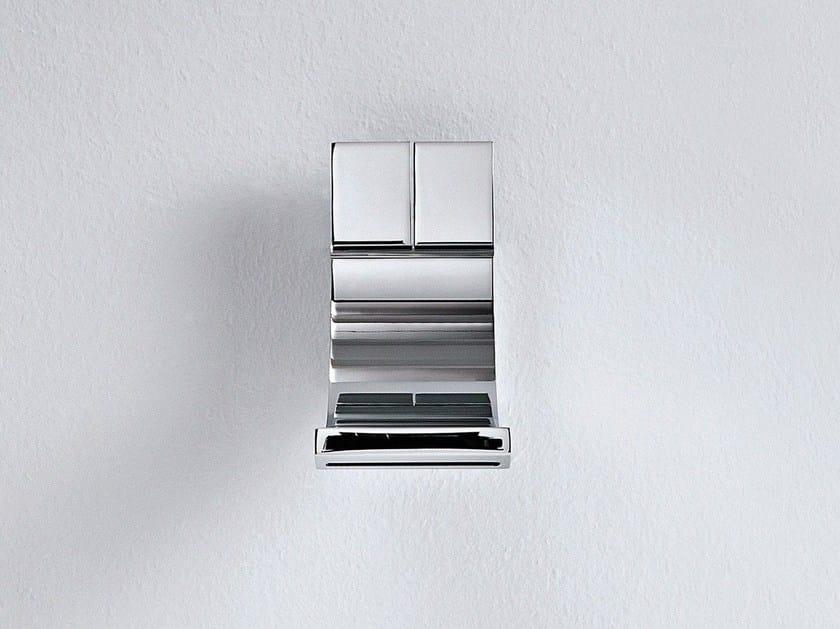 Wall-mounted washbasin tap SI UP by CERAMICA FLAMINIA