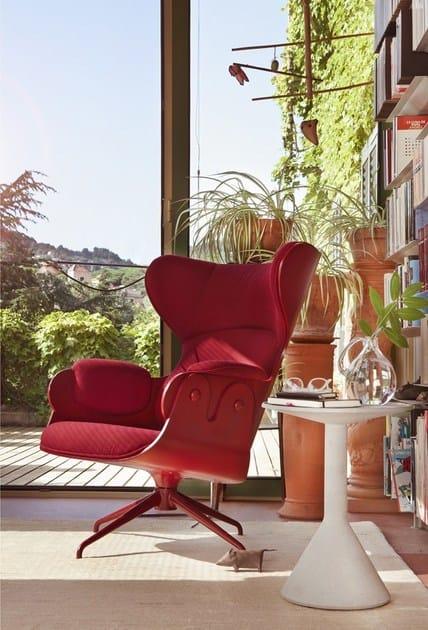 Bd Calcestruzzo Design Barcelona Da In Side Table Giardino B Tavolino eHIWEYD29