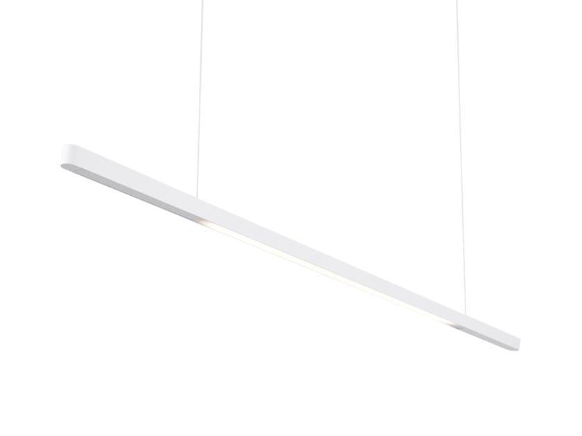 Orbit In A Lampada Sospensione Sidony Round Alluminio nk0wXN8OZP
