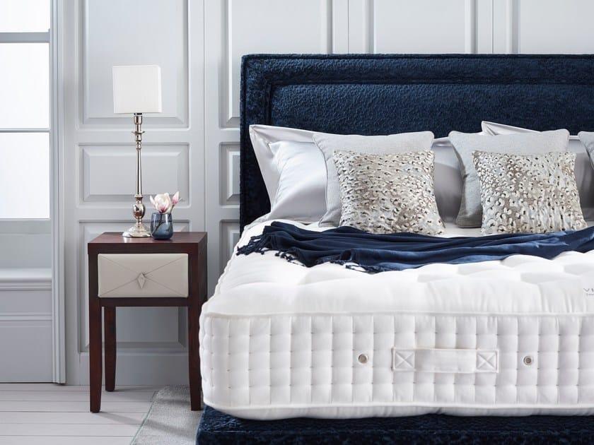 Packed springs handmade mattress SIGNATORY by Vispring
