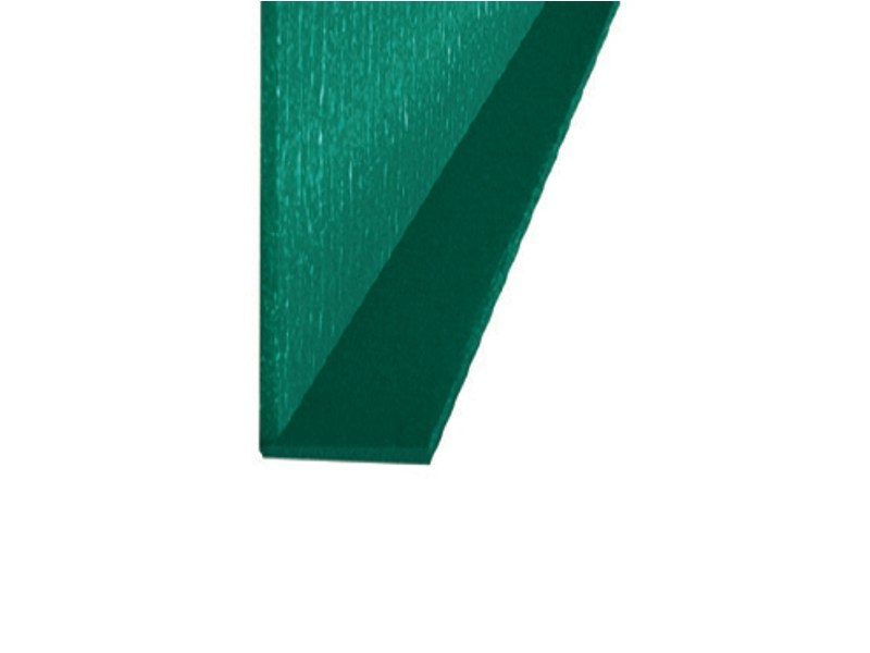 Seal and joint for insulation product SILENTIUM BORDO by Imper Italia