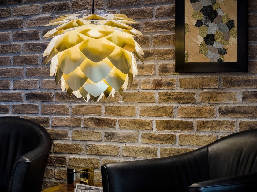 Opprinnelig SILVIA | Pendant lamp By Umage WC-26