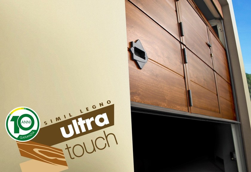 SIMIL LEGNO ULTRA TOUCH