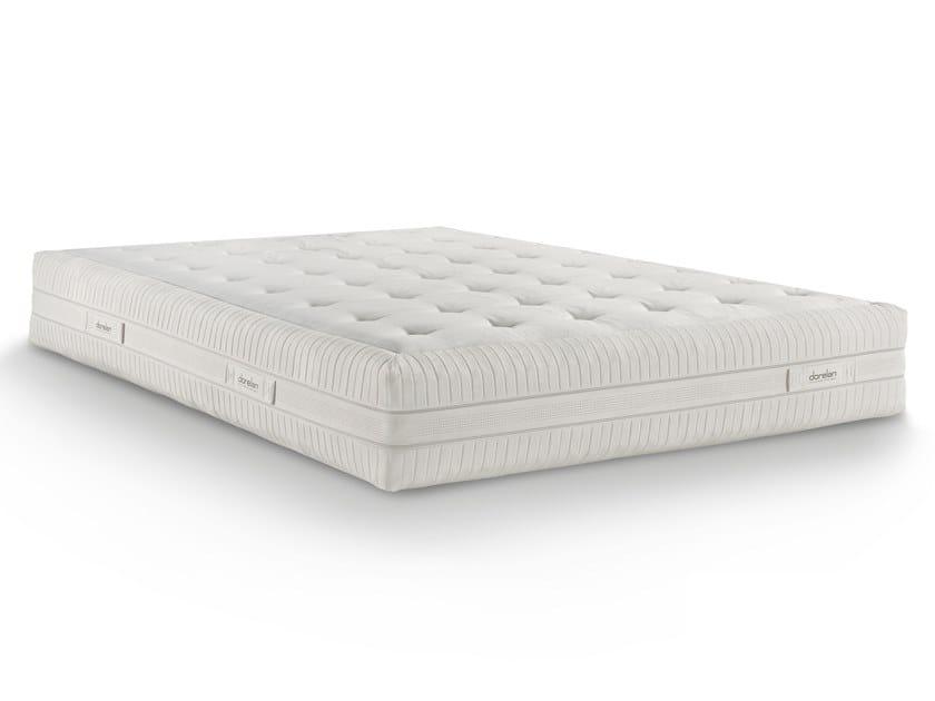 Spring Myform® mattress SIMPHONY by Dorelan