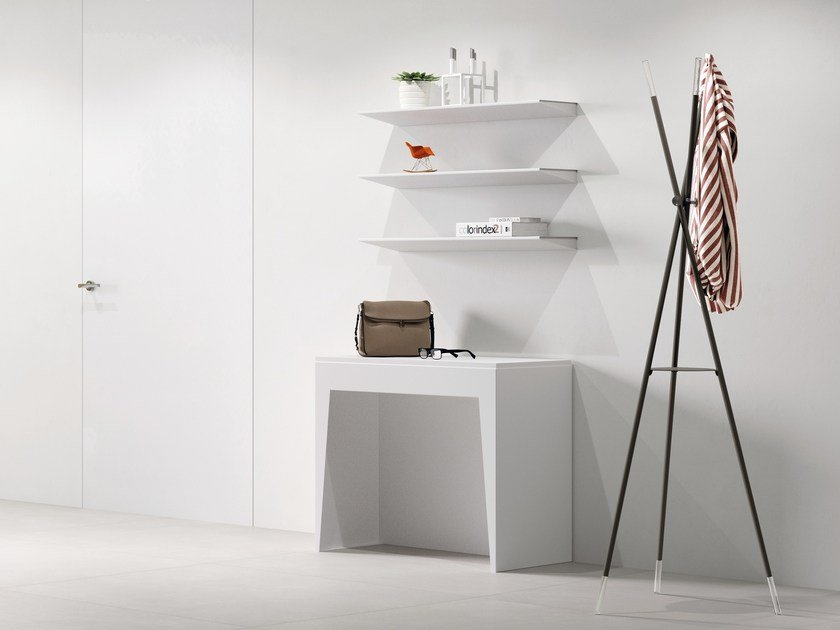 Steel coat stand SIMPLY by IDEAS Group