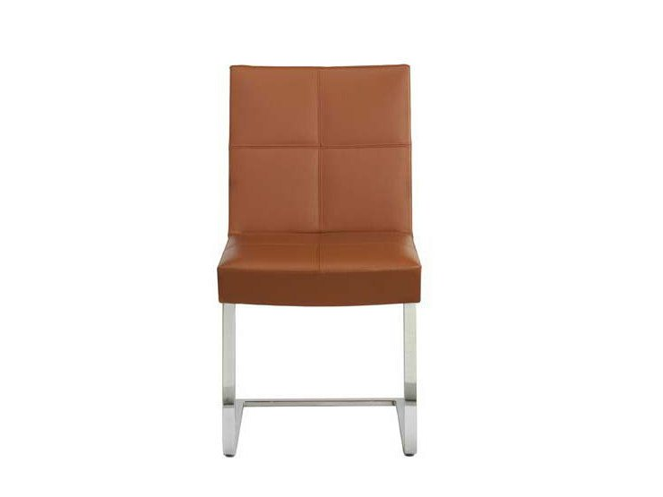 Cantilever chair SINA | Chair by Potocco