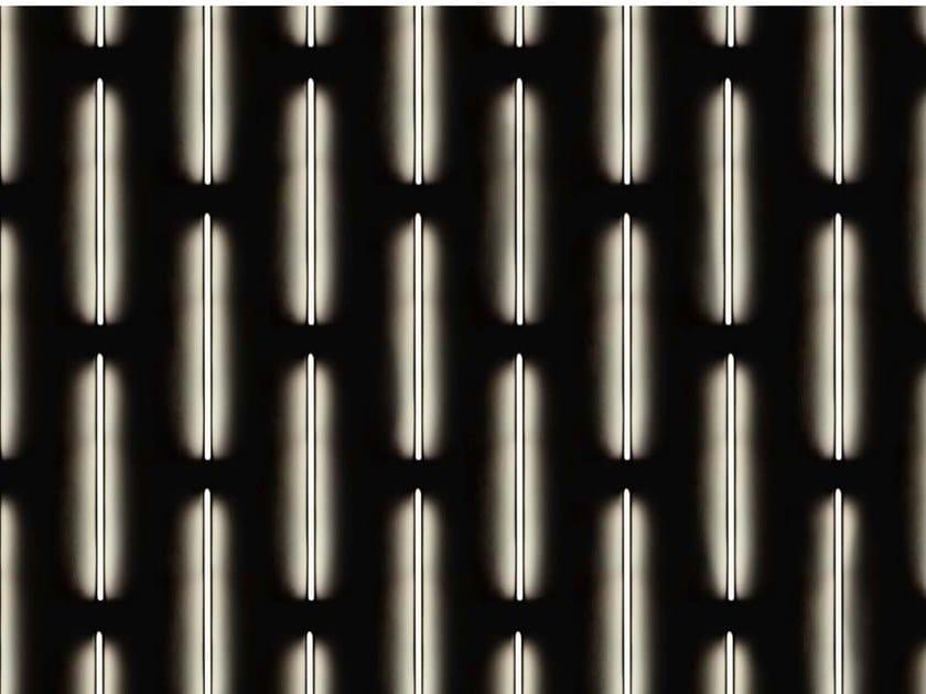 Papel de parede ecológico de tecido não tecido SINGAPORE SLING by Wallpepper Group