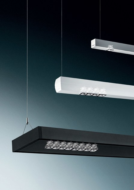 Plexiform Faretto A Sistema9 Soffitto Led Da Incasso JlcF1KT
