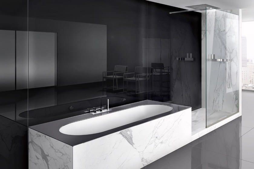 Vasca Da Bagno Makro Prezzi : Vasca da bagno box doccia sistemi vasca doccia makro