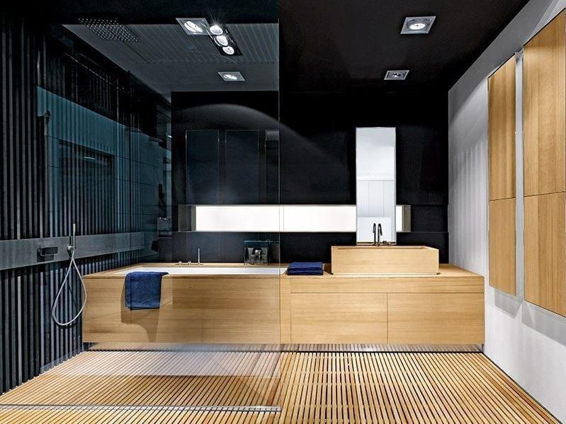 Vasca Da Bagno Makro Prezzi : Sistema vasca lavabo doccia sistemi vasca lavabo doccia by makro