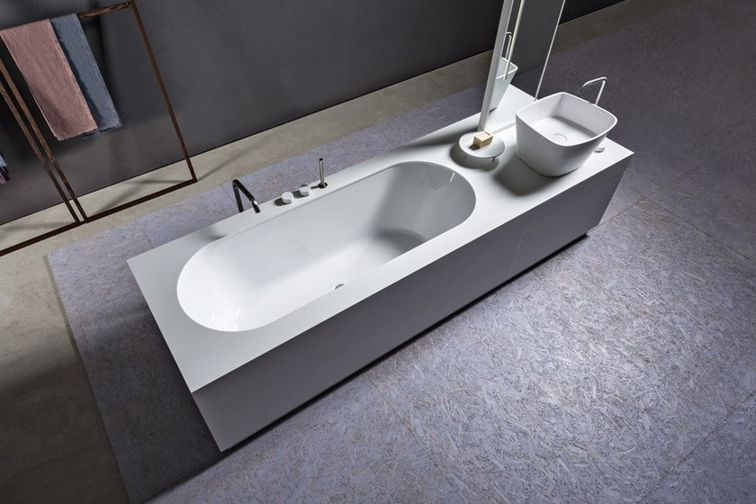Vasca Da Bagno Makro Prezzi : Vasca da bagno makro prezzi light lavabi makro architonic