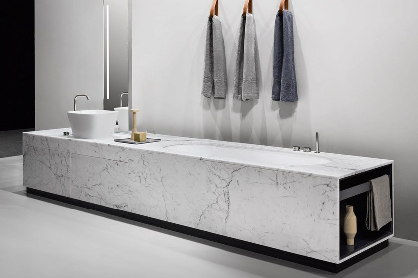 Vasca Da Bagno Makro : Vasca da bagno lavabo sistemi vasca lavabo makro