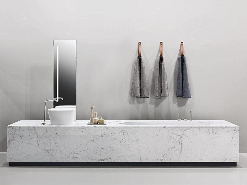 Vasca Da Bagno Makro Prezzi : Vasca da bagno lavabo sistemi vasca lavabo by makro