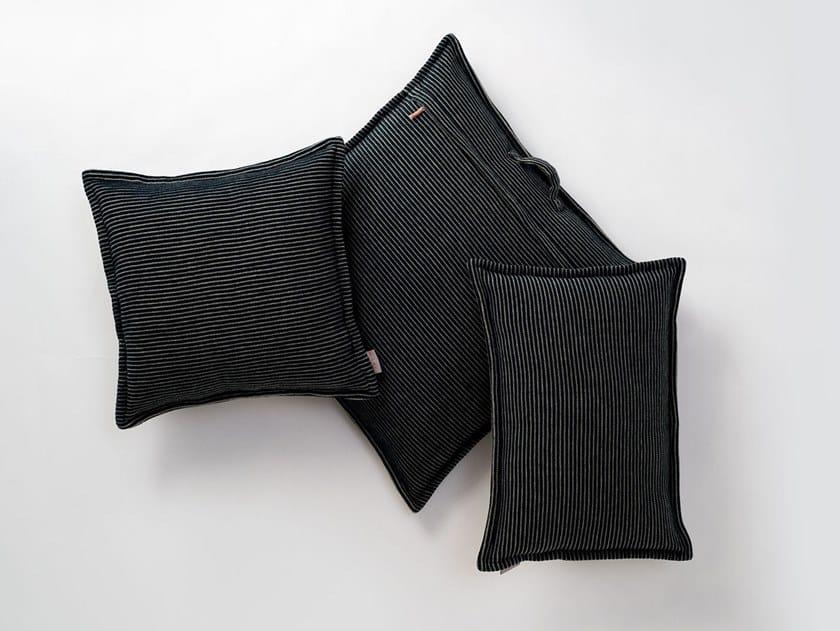 SITE SOFT STRIPES | Cuscino per esterni