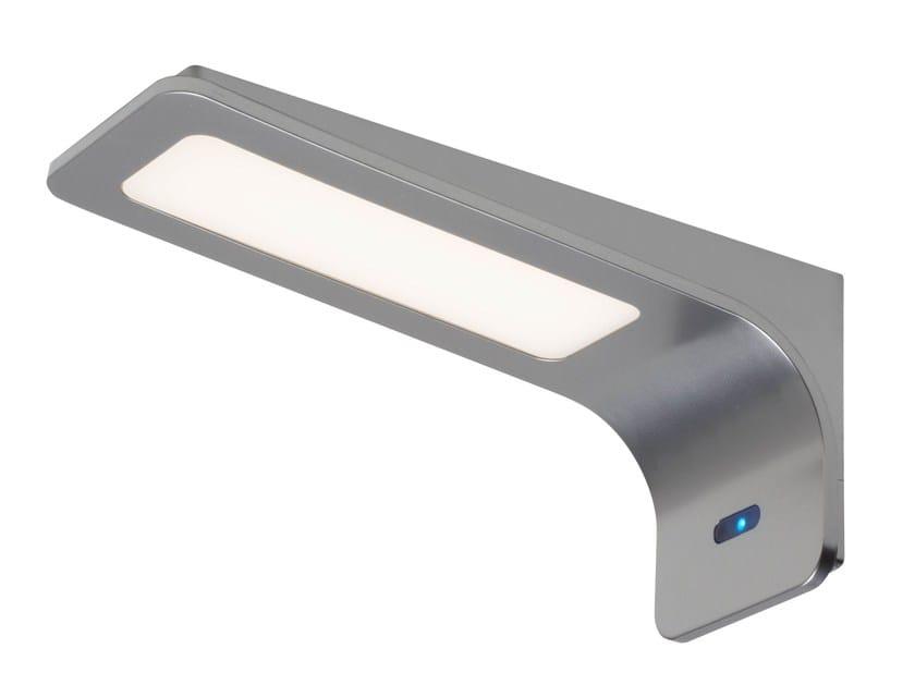 Furniture lighting SKATE 3.0 by Domus Line