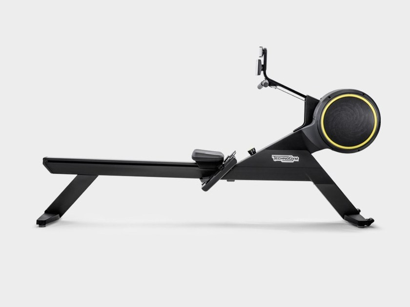 Rower SKILLROW by Technogym