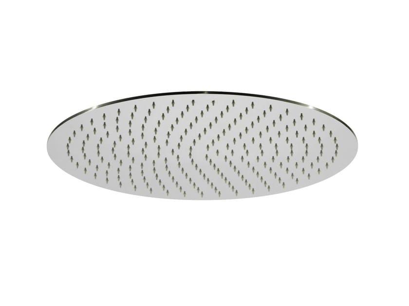 Ceiling mounted rain shower SLIDE | Rain shower by rvb