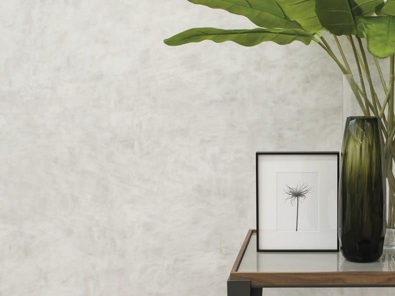 Rivestimento in gres porcellanato effetto marmo SLIMMKER SELECTA by Inalco