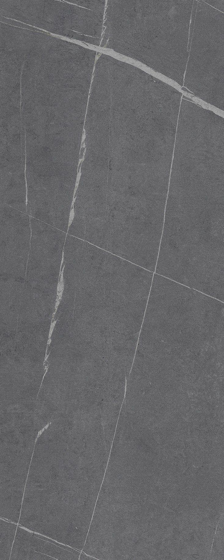 Senda Gris Natural / Natural 100x250 cm