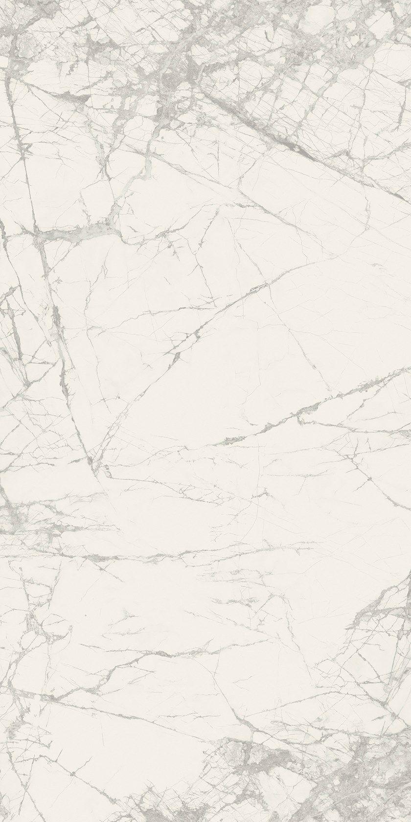 Syros Super Blanco-Gris Natural / Natural 150x300 cm