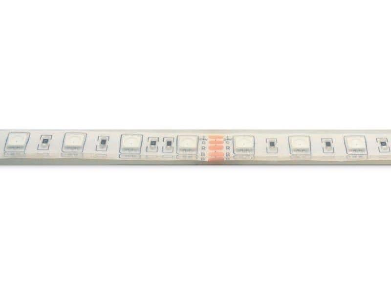 LED strip light SLR SERIES by LED BCN