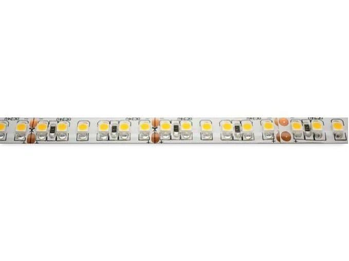 Striscia LED SLS SERIES by LED BCN