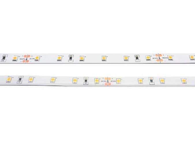 LED strip light SLU SERIES by LED BCN