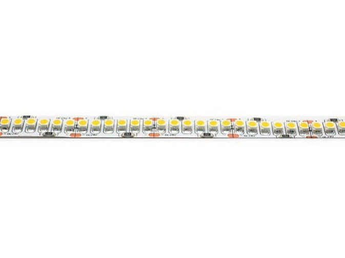 Striscia LED SLX SERIES by LED BCN