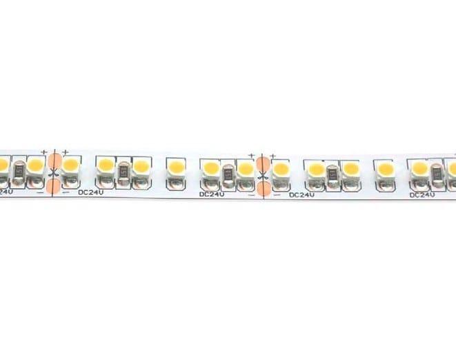 Striscia LED SLZ SERIES by LED BCN