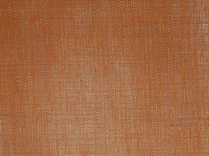 Washable fabric for curtains SMARTER FR by Aldeco