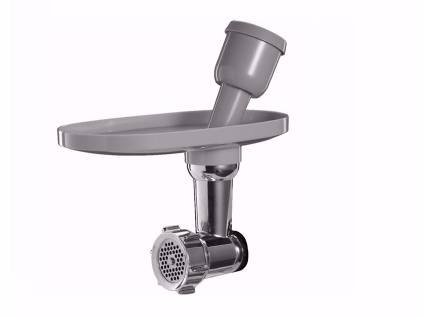 Multi Food Grinder accessory SMMG01 by Smeg