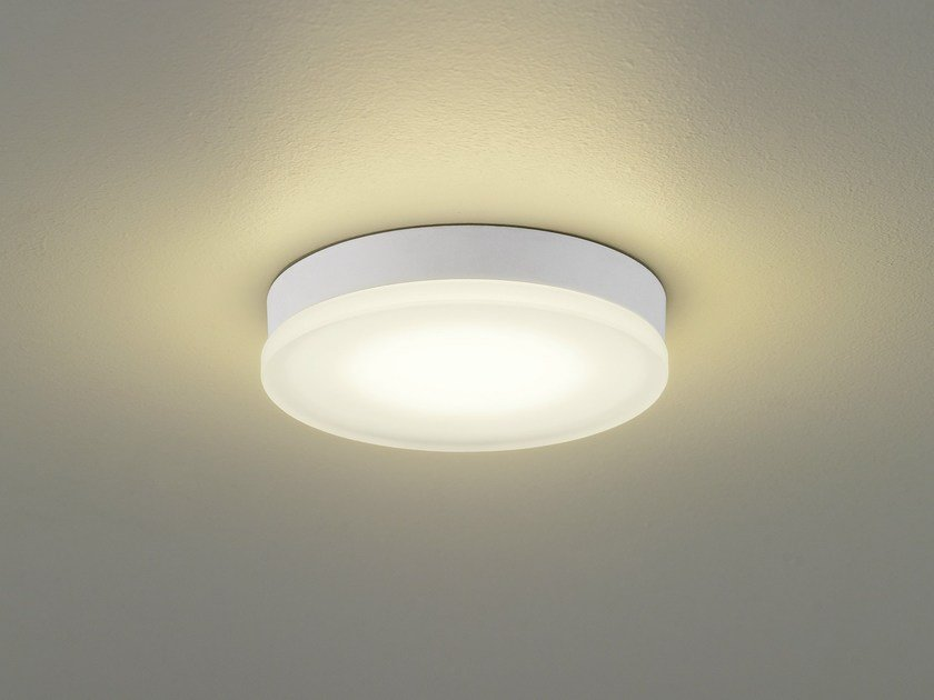 Wall lamp / ceiling lamp SOLE | Wall lamp by FontanaArte