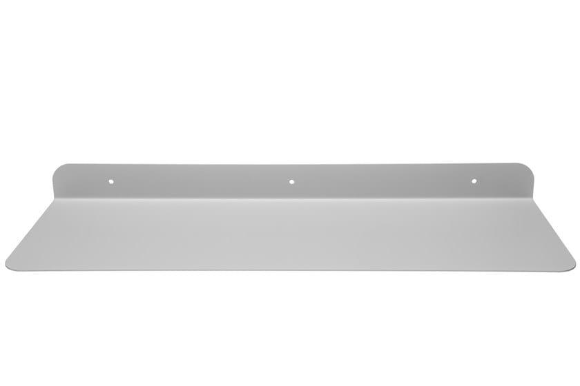 WRS01-02 - light gray