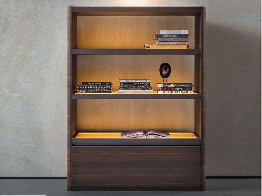Credenza Moderna En Caoba : Galicarpet mobile bar osvaldo borsani madera de caoba interno